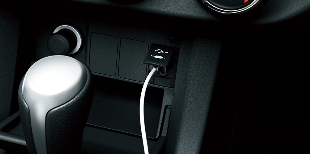 Ipod, Telefono, USB, SD Card, DVD, Bluetooth